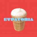Євпаторія