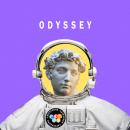 Одіссей