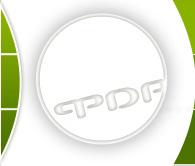 http://fdr.com.ua/templates/images/design/main_header_on.jpg